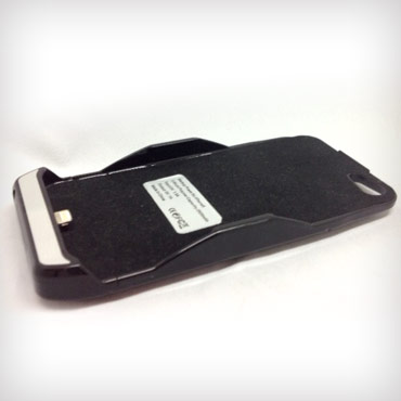Iphone5charge-case-med-4