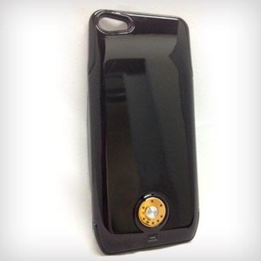 Iphone5charge-case-med-5