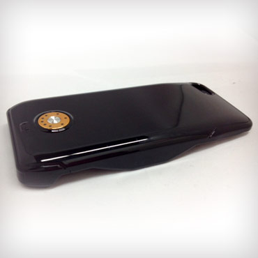 Iphone5charge-case-med-6