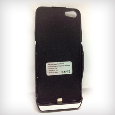 Iphone5charge-case-med-7
