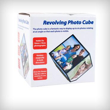 Revolving-photo-cube-med-1