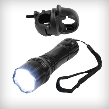 Whetstone-led-bicycle-flashlight-med-2