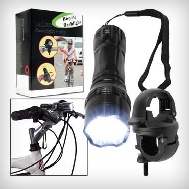 Whetstone-led-bicycle-flashlight-med