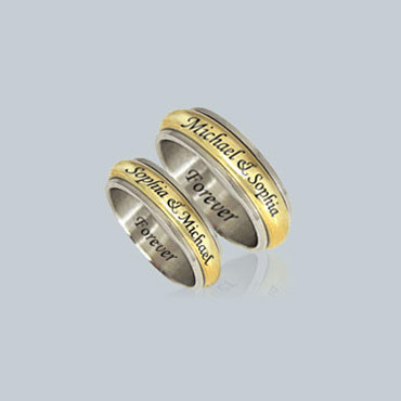 Spinner-rings-med-1
