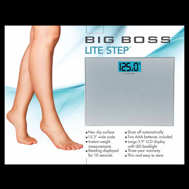 Big-boss-lite-step-scale-med-1