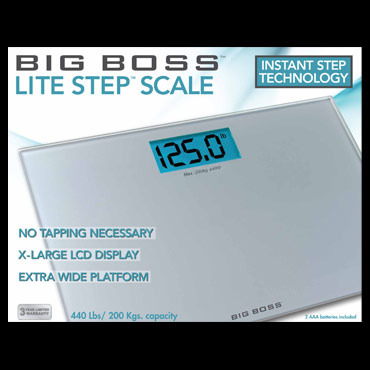 Big-boss-lite-step-scale-med