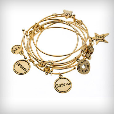 Gabby-and-gia-charm-bangle-bracelets-med