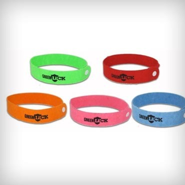 Green-luck-mosquito-repellent-bracelets-med