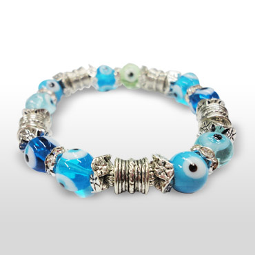 Evil-eye-jewelry-med-2