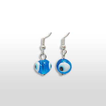 Evil-eye-jewelry-med-3