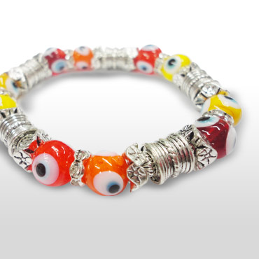 Evil-eye-jewelry-med-5
