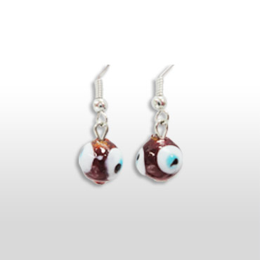 Evil-eye-jewelry-med-6
