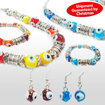 Evil-eye-jewelry-med