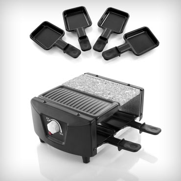 Chef-buddy-four-person-raclette-grill-med-1