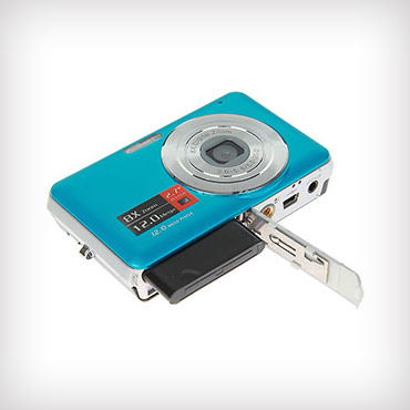 Digitalcamera-med-1