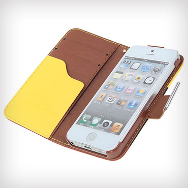 Iphone5-case-med-2