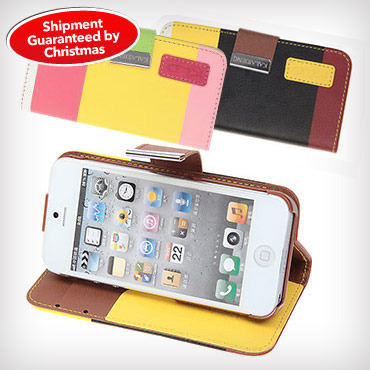 Iphone5-case-med