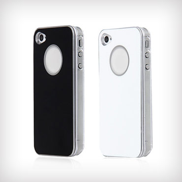 Iphone-ledcase-med-1