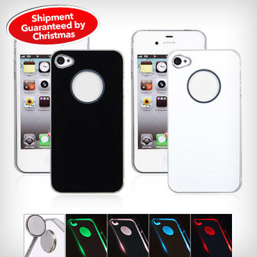 Iphone-ledcase-med