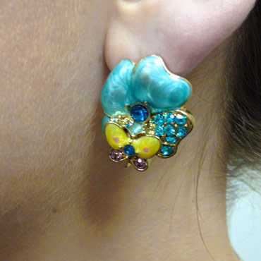 Earrings-med-2