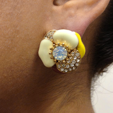 Earrings-med-3