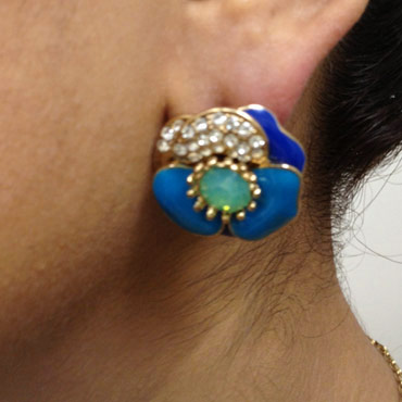 Earrings-med-4