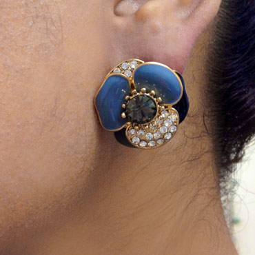 Earrings-med-5