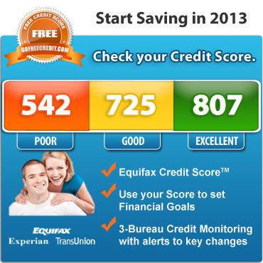 equifax credit score simulator credit reports reporting services blog articles. Black Bedroom Furniture Sets. Home Design Ideas