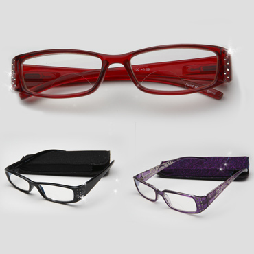 Optical Glasses Deals : Eye Glasses Deals
