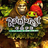 Rainforest-cafe-m