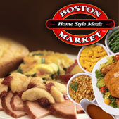 Boston-market-m