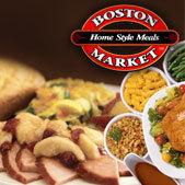 Boston-market-m